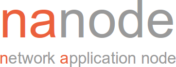 Nanode